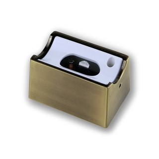 ledmaxx leuchtmittel und elektroartikel. Black Bedroom Furniture Sets. Home Design Ideas