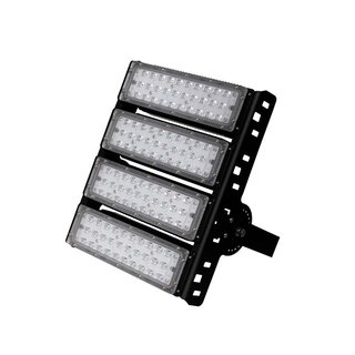 LED Fluter 200W RGB IP65 Meanwell