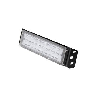 LED Fluter 50W RGB IP65 Meanwell